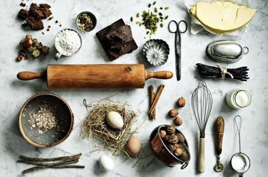 Menú de cocina tradicional aragonesa