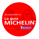 guia_michelin100x100
