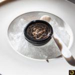 ElOrigen_Caviar