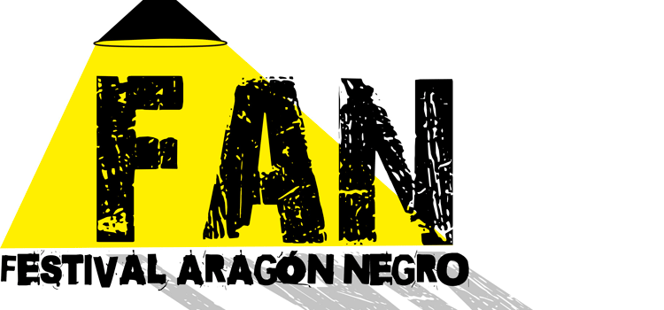 El Suceso – Aragón Negro